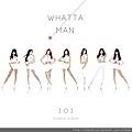Whatta Man-2.jpg