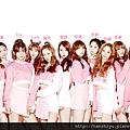 cosic girlsc160825.png
