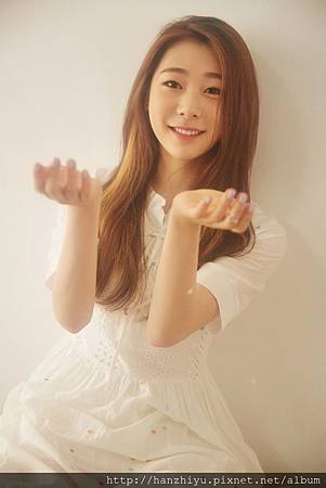 YeonJung-2.jpg