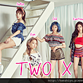 twox160825.png