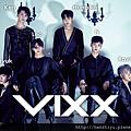 vixx160825.png