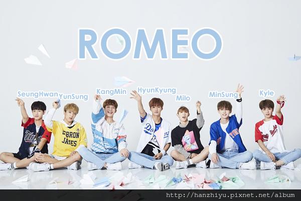 Romeo160825.png
