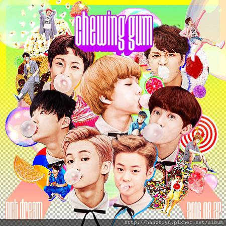 Chewing Gum.jpg