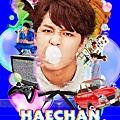 HaeChan.jpg