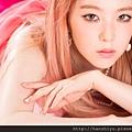 Irene-6.jpg