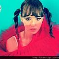 Wendy-5.jpg