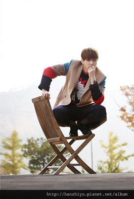 JaeYong.jpg