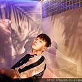 BaekHo-2.jpg