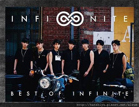 Best of Infinite.jpg