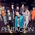 Pentagon161012.png