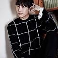 JaeYoon-2.jpg