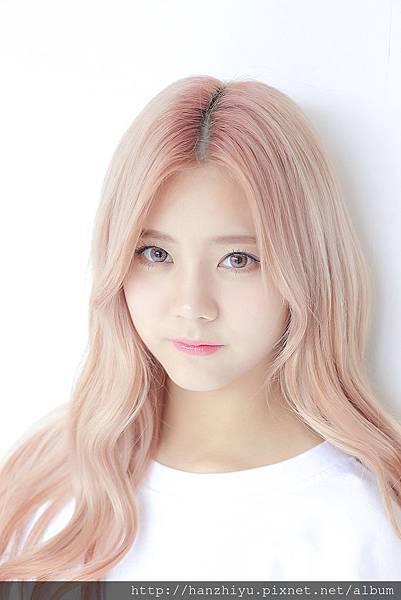 EunChae.jpg