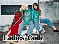 ladies code.jpg