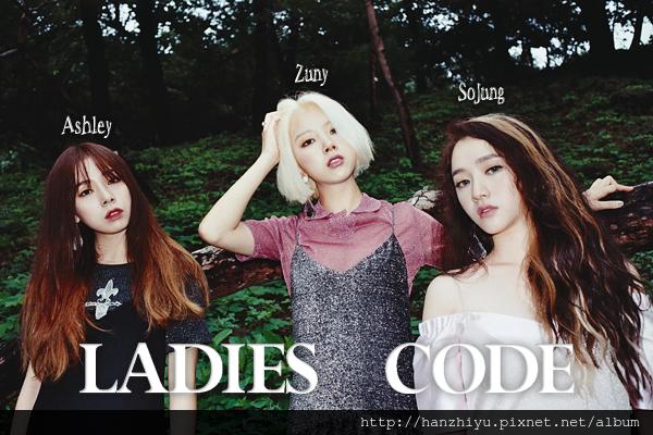 ladies code161014.png