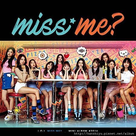 miss me.JPG
