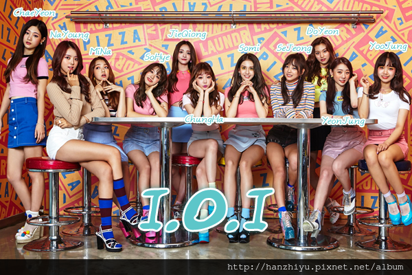 IOI161019.png
