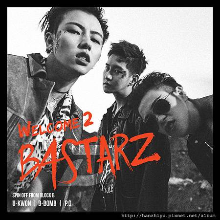WELCOME 2 BASTARZ.JPG