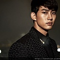 TaecYeon.jpeg