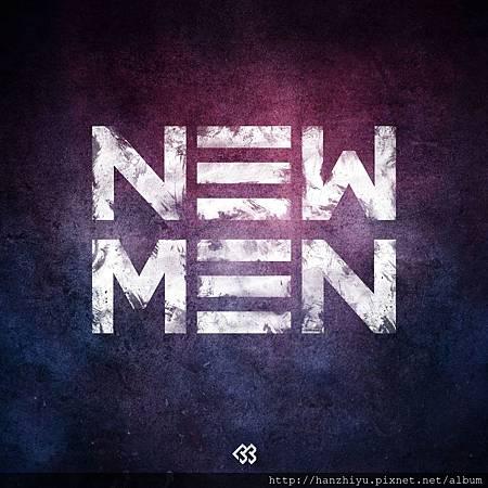 NEW MEN.JPG