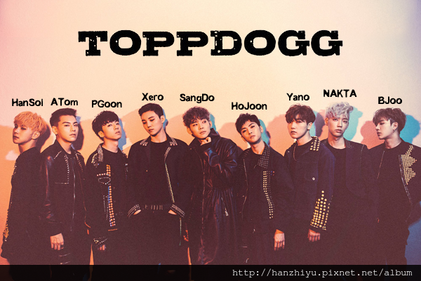 topp dogg 161108.png