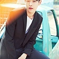 Choi Byung Chan.jpg
