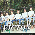 victon161109.png