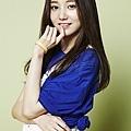 YeonWoo-3.jpg