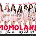 momoland161110.png