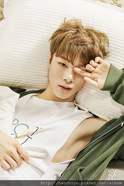 MoonBin.jpeg