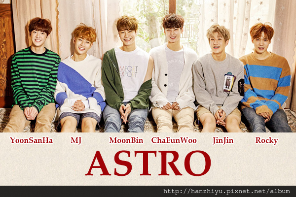 astro161110.png