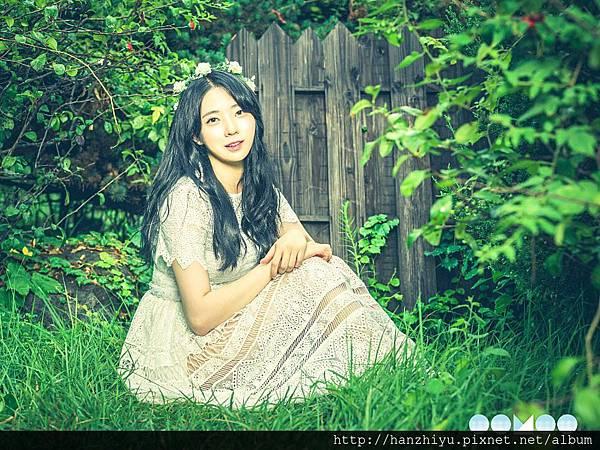 SooHyun.jpg