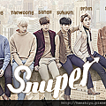 snuper161116.png