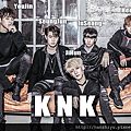 knk161118.png