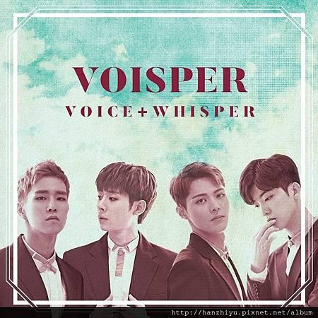 Voice + Whisper.JPG