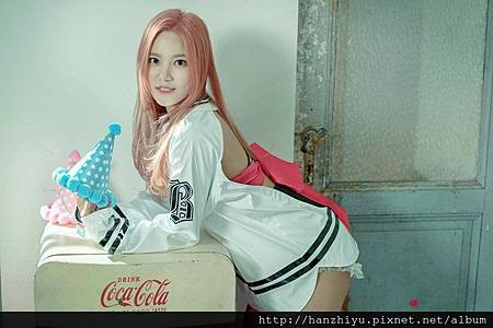 SeoYul-6.jpg