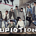 up10tion161121.png