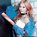 Somin.jpg