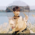 GongChan.jpg