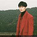JinYoung-3.jpg