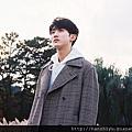 JinYoung-4.jpg