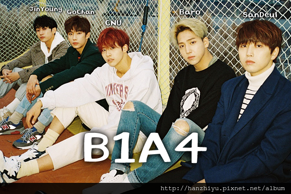 B1A4161128.png