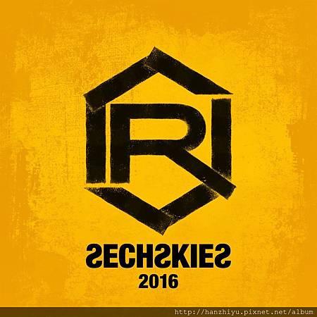 2016 Re-ALBUM.JPG