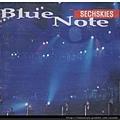 Blue Note-고별앨범.JPG