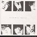 Special Album.JPG