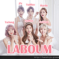 laboum161203.png