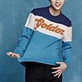 SeungYeop.jpg