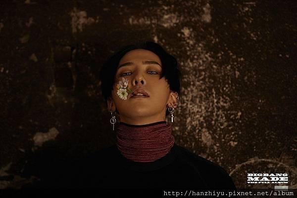 G-Dragon-2.jpg
