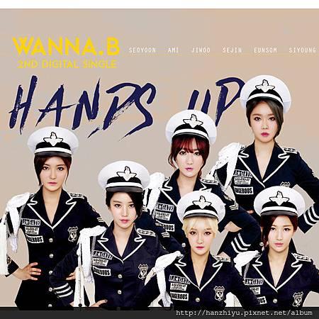 손들어(Hands Up).JPG