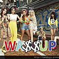 wassup161221.png