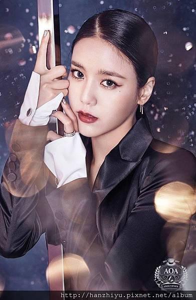 HyeJeong.jpg